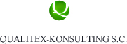 Qualitex konsulting
